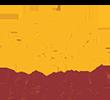 Nosibe Logo