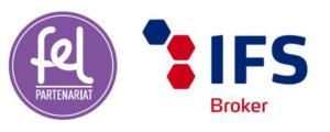 Logo Nosibe